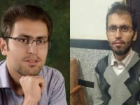 ForgottenPrisoners Of Iran Renew Hunger Strike To Raise Their Voice To The World