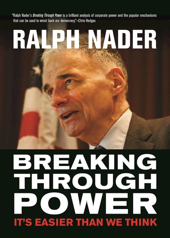 nader-book