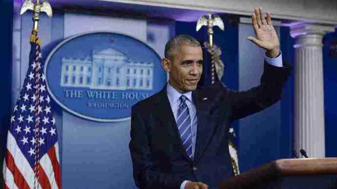 obama-press-conf
