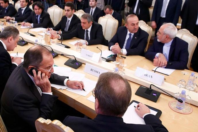 syria-moscow-declaration