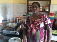 #HumansOfDeMonetisedIndia: Vanaja, The Domestic Help