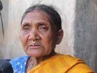 Vedanta Company Gets Proxy Mining Licence In Odisha