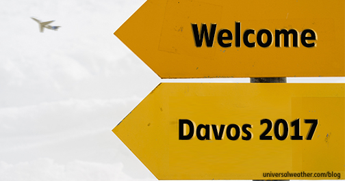 davos-pt2