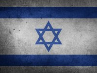 Does Israel Exist As A Nation State?