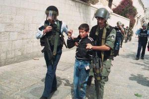 Israel Celebrates 50 Years As Occupier