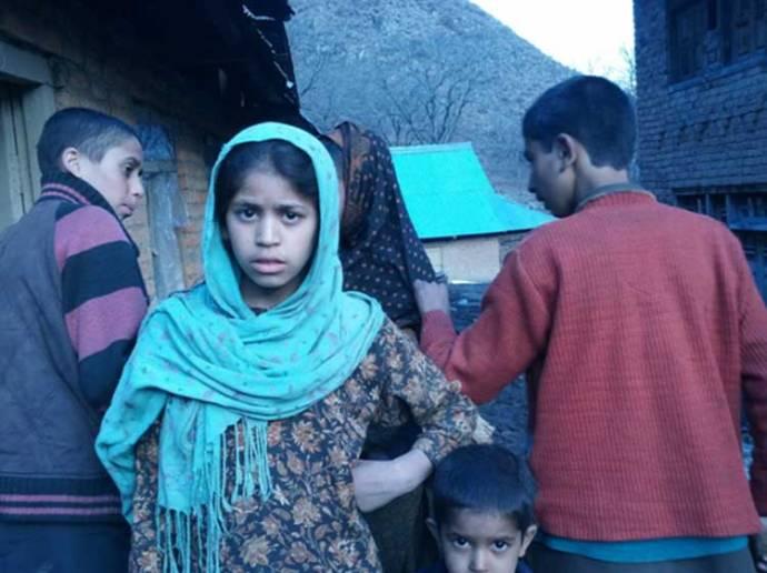 kashmir-education