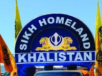Confusion About 'Nation-State' Is Dangerous For Sikhs