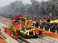 Republic Day, Sovereignty And The Youth