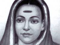 Great Bahujan Revolutionary Woman Krantijyoti Savitribai Phule