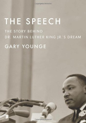 the-speech-gary-younge