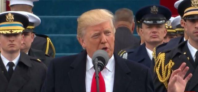 trump-inauguration-military