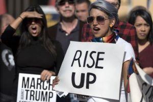 Trump's Populist Deceit