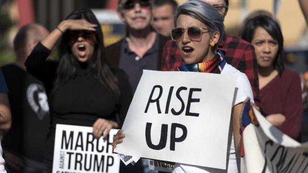 trump-protest-master