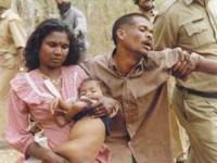 """""""Muthanga, 19/2"""" – A Milestone In Land Struggles In Kerala"""