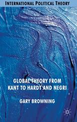 global-theory