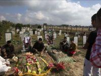 Memoirs Of Dead: Martyrs Of 2016 Begin To Speak