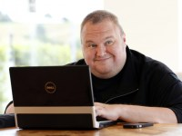 The Extradition Saga of Kim Dotcom