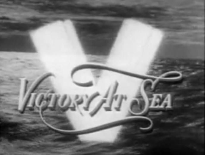 VictoryAtSea_title