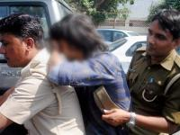 Anti-Romeo Squads Will Arrest Rule Of Law, Not Sexual Violence