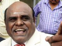 The Curious Case Of Justice C.S.Karnan: Contempt Notice versus Convoluted Condensate of Corruption in Higher Judiciary