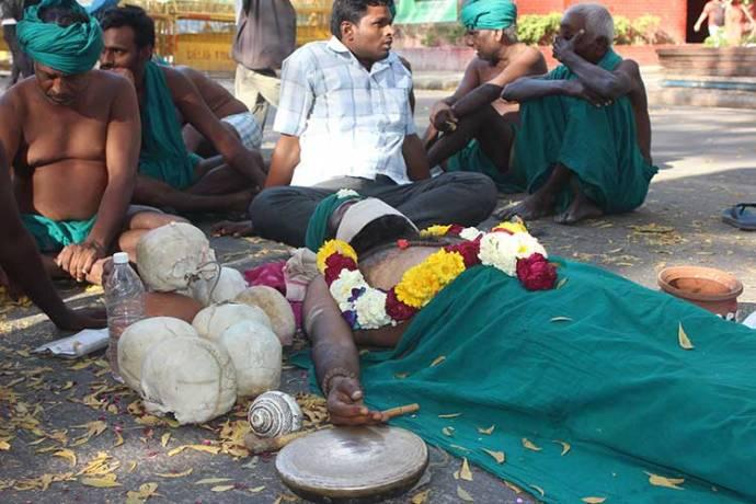 tamilnadu-farmers