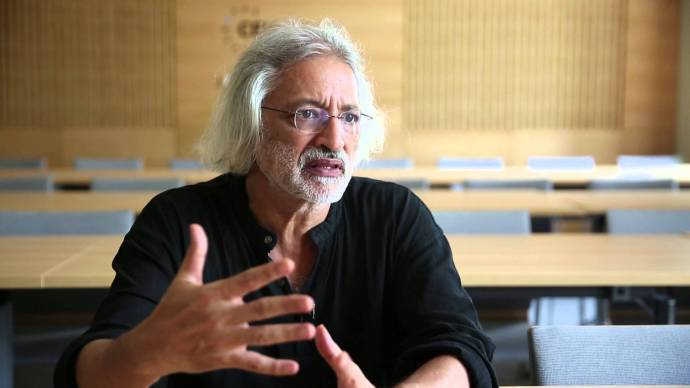 anand-patwardhan