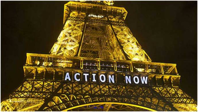climate-change-action