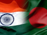 India-Bangladesh: Trust Can Take Us A Long Way