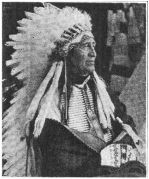 indigenous-american