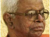MaaAranganathan (1932-2017):Chonicler of the Ordinary