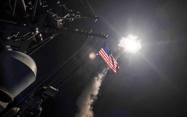 us_missile
