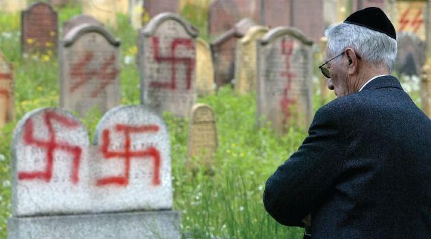 antisemitism-1423656566