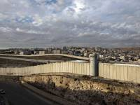 Israel In Palestine As Dysfunctional Judaism