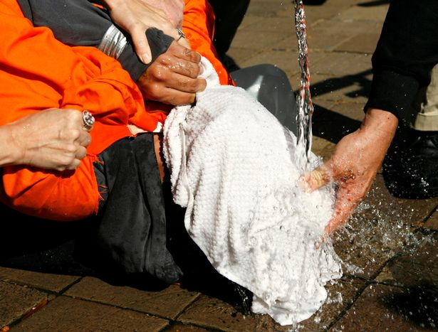 waterboarding-torture