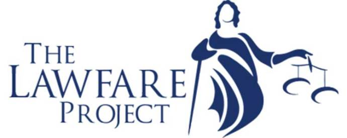 LawfareProject