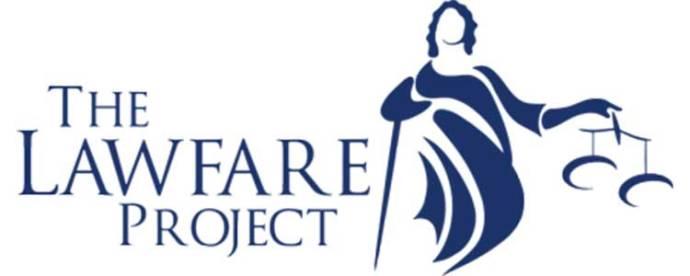 LawfareProject