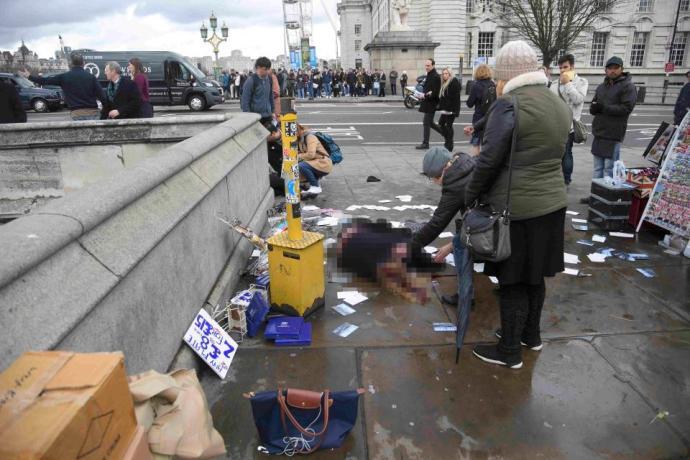 London-Bridge-Terrror-Attack