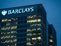 Barclays In Hot Water: The Qatar Connection