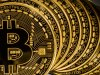 Complementary Digital Currencies May Be On Their Way In India