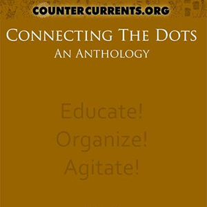 Countercurrents Anthology-Vol 1