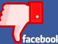 Facebook Makes Everything Worse