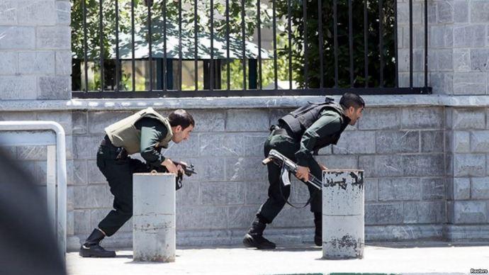 iran-terrorist-attack