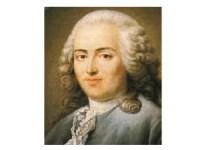 Marquis De Condorcet, We Need Your Voice Today