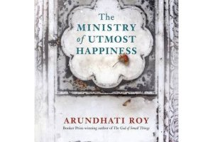 "The Ministry Of Utmost Happiness Gives Voice To The ""Other"" India"