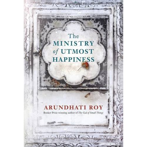 ministry-of-utmost-happiness