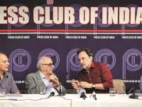 Myth Of Free-Media In India