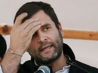 Rahul Gandhi: Please Undertake A Padyatra From Kashmir To Kanyakumari