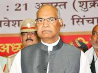 The Implications Of Ramnath Kovind's Presidency