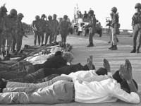 1967 Censored Voices Against National Evil