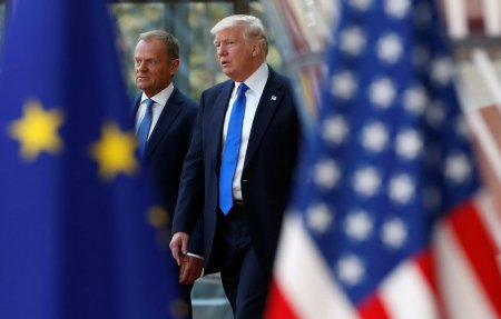 trump-meets-eu-chiefs-in-brussels